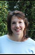 Donna Paolillo-Ihlen