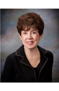 Gloria Kaplan