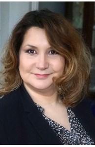 Angela Schaedler