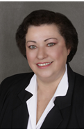 Dorothy Alvarado