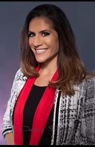 Tristen Sierra