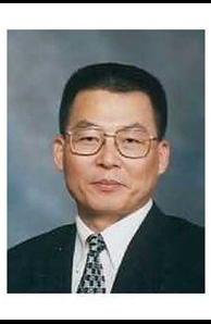 Yuhming Tien