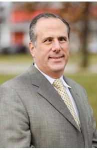 Douglas Klein