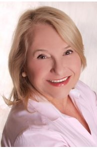 Doris Viani