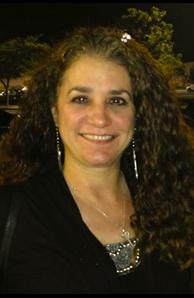 Silvia Monto