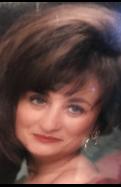 Cathy Camelliti
