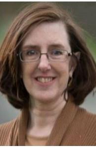 Kathleen Okeefe