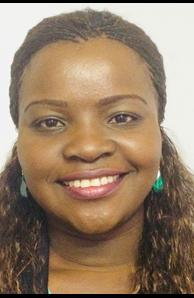 Irene Assenga