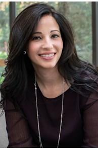Stephanie Blumert