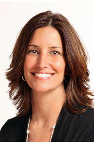 Lisa Lepore