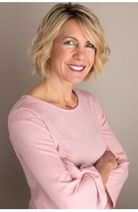 Kristin Pancavage