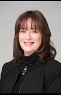 Kathy Geyer