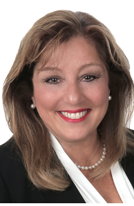Dianne Houmis