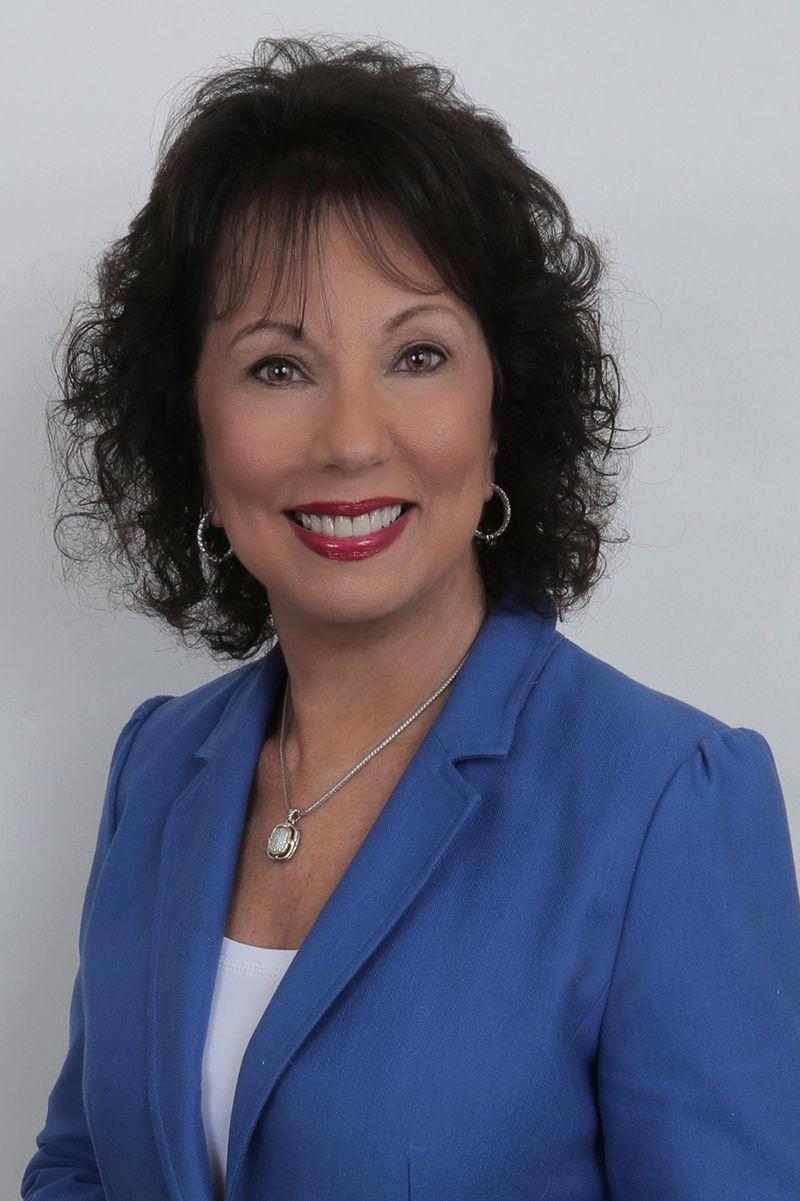 Kathleen Donadio Real Estate Agent