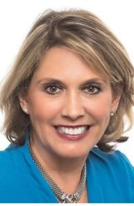 Karen Holtzman
