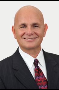 Carlos Stral