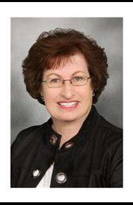 Carole A. Laydon McElrath