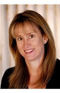 Sarah Pomphrey
