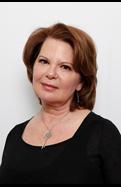 Barbara Muscaro