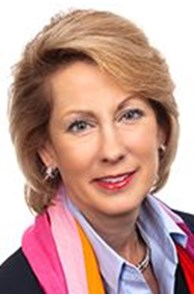Nancy McCormick