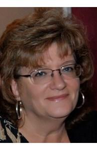 Jenny Manship