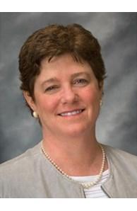 Melinda Luke