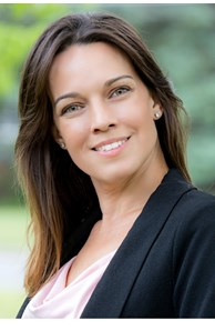 Elizabeth Urbanski