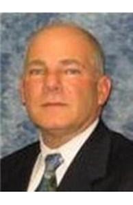 Frank Balisciano