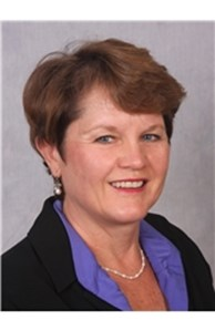 Sheridan Peterson