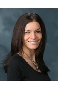 Nicolle Miranda