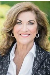 Gail Lilley Zawacki