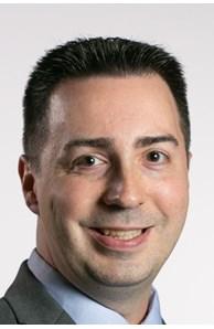 Mark Witscher