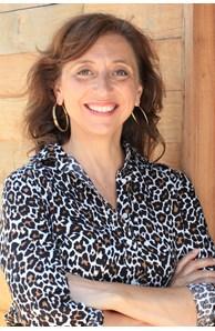 Christina Galante