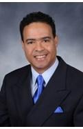 Pedro Cordero