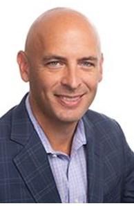 Gregory Brozowski