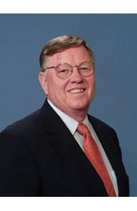 Bob Malton