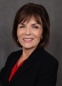 Teresa Quot Terri Quot Buffa Associate Real Estate Broker