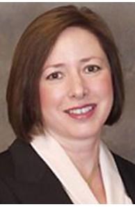 Cynthia Pirog