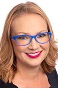 Leslie Czapka