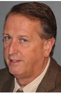Rick Loranger