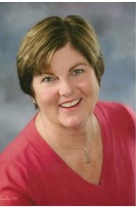 Margaret O'Keefe