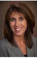 Patricia Huegi
