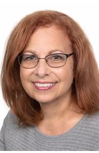 Adele Simon-Ehlin