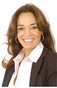 Denise Biagi