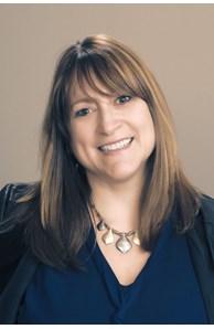 Lynne Metevier