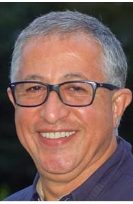 Akram Damaj