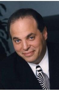 Harold Weber
