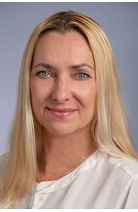 Anna Tyburska