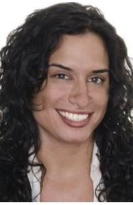 Michelle Nieves