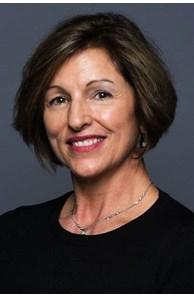 Karen Ehrenworth